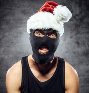 christmas-burglar1